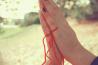 red_thread_of_fate_by_kumiro-d335ze3-1-Medium